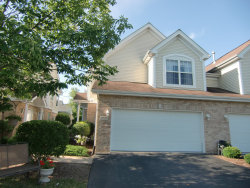 Photo of 9727 Hillcrest Circle, ORLAND PARK, IL 60467 (MLS # 10023632)