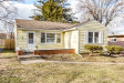 Photo of 511 Division Street, ST. CHARLES, IL 60174 (MLS # 10023771)