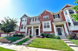 Photo of 10567 154th Place, ORLAND PARK, IL 60467 (MLS # 10023799)