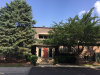 Photo of 114 E Bailey Road, Unit Number H, NAPERVILLE, IL 60565 (MLS # 10023906)