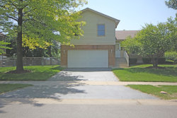 Photo of 620 Rodenburg Road, ROSELLE, IL 60172 (MLS # 10023939)