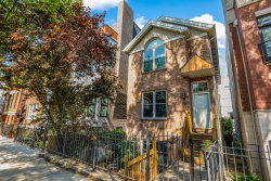Photo of 1515 N Wood Street, CHICAGO, IL 60622 (MLS # 10023993)