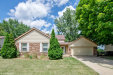 Photo of 642 S Brentwood Drive, CRYSTAL LAKE, IL 60014 (MLS # 10024167)