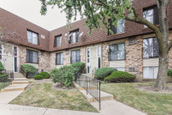 Photo of 162 S Waters Edge Drive, Unit Number 301, GLENDALE HEIGHTS, IL 60139 (MLS # 10024323)