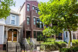 Photo of 821 W Wrightwood Avenue, Unit Number 3, CHICAGO, IL 60614 (MLS # 10024352)