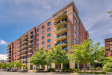 Photo of 4848 N Sheridan Road, Unit Number 307, CHICAGO, IL 60640 (MLS # 10024361)