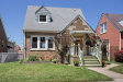 Photo of 3716 W 68th Street, CHICAGO, IL 60629 (MLS # 10024389)
