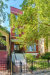 Photo of 2013 W Evergreen Avenue, Unit Number 1, CHICAGO, IL 60622 (MLS # 10024406)