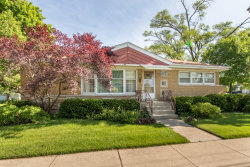 Photo of 1332 Prospect Avenue, DES PLAINES, IL 60018 (MLS # 10024448)