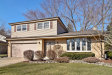 Photo of 2510 N Forrest Lane, ARLINGTON HEIGHTS, IL 60004 (MLS # 10024530)