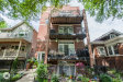 Photo of 4310 N Richmond Street, Unit Number 3, CHICAGO, IL 60618 (MLS # 10024556)