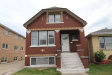 Photo of 5227 W 53rd Place, CHICAGO, IL 60638 (MLS # 10024565)