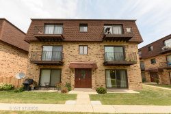Photo of 9705 Bianco Terrace, Unit Number B, DES PLAINES, IL 60016 (MLS # 10024570)