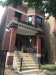 Photo of CHICAGO, IL 60614 (MLS # 10024604)