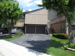 Photo of 89 Portwine Drive, ROSELLE, IL 60172 (MLS # 10024664)