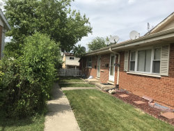 Photo of 9048 W Emerson Street, DES PLAINES, IL 60016 (MLS # 10024671)