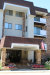 Photo of 3300 N Carriageway Drive, Unit Number 108, ARLINGTON HEIGHTS, IL 60004 (MLS # 10024772)