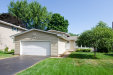 Photo of 576 Krenz Avenue, CARY, IL 60013 (MLS # 10024886)