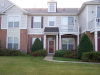 Photo of 2237 Concord Drive, Unit Number 2237, MCHENRY, IL 60050 (MLS # 10024927)