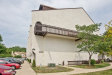 Photo of 6660 Woodriver Drive, Unit Number 207, NILES, IL 60714 (MLS # 10024976)
