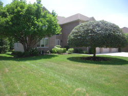 Photo of 665 Red Maple Lane, ROSELLE, IL 60172 (MLS # 10025122)