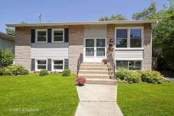 Photo of 658 Sandy Lane, DES PLAINES, IL 60016 (MLS # 10025461)