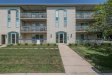 Photo of 1263 Chalet Road, Unit Number 107, NAPERVILLE, IL 60563 (MLS # 10025566)