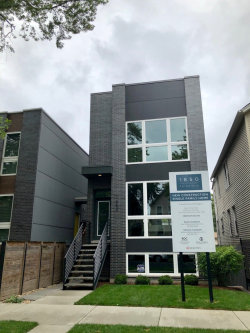 Photo of 1850 N Fairfield Avenue, CHICAGO, IL 60647 (MLS # 10025706)