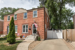 Photo of 1836 Sycamore Street, DES PLAINES, IL 60018 (MLS # 10025766)