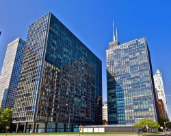Photo of 900 N Lake Shore Drive, Unit Number 1414, CHICAGO, IL 60611 (MLS # 10025780)