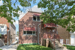 Photo of 2623 N Mobile Avenue, CHICAGO, IL 60639 (MLS # 10025935)
