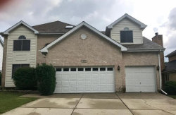Photo of 32 Falcon Place, WESTMONT, IL 60559 (MLS # 10026088)