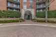 Photo of 511 Aurora Avenue, Unit Number 201, NAPERVILLE, IL 60540 (MLS # 10026130)