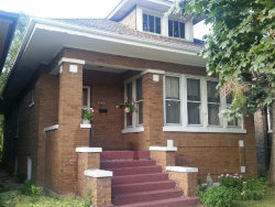 Photo of 3242 W 66th Place, CHICAGO, IL 60629 (MLS # 10026213)