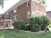 Photo of 6822 W Lode Drive, Unit Number 1A, WORTH, IL 60482 (MLS # 10026219)