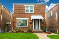 Photo of 5544 S Kenneth Avenue, CHICAGO, IL 60629 (MLS # 10026325)