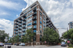 Photo of 221 E Cullerton Street, Unit Number 406, CHICAGO, IL 60616 (MLS # 10026390)