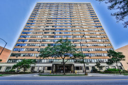 Photo of 6030 N Sheridan Road, Unit Number 2005, CHICAGO, IL 60660 (MLS # 10026442)