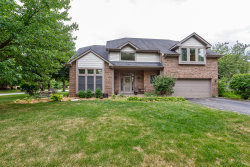 Photo of 1170 Charter Oaks Court, BARTLETT, IL 60103 (MLS # 10026550)
