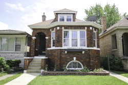 Photo of CHICAGO, IL 60630 (MLS # 10026578)