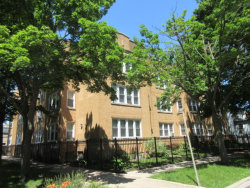 Photo of 3758 W Giddings Street, Unit Number 2, CHICAGO, IL 60625 (MLS # 10026611)