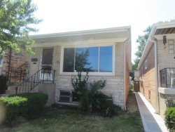 Photo of 2640 N Normandy Avenue, CHICAGO, IL 60707 (MLS # 10026617)