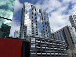 Photo of 240 E Illinois Street, Unit Number 406, CHICAGO, IL 60611 (MLS # 10026635)