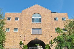 Photo of 1835 N Halsted Street, Unit Number 4, CHICAGO, IL 60614 (MLS # 10026723)