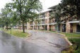 Photo of 10604 S Depot Street, Unit Number 1B, WORTH, IL 60482 (MLS # 10026743)