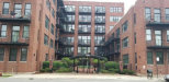Photo of 2323 W Pershing Road, Unit Number 236, CHICAGO, IL 60609 (MLS # 10026815)