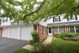 Photo of 54 Willow Circle, CARY, IL 60013 (MLS # 10027025)