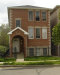 Photo of 415 W 38th Street, CHICAGO, IL 60609 (MLS # 10027490)