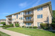 Photo of 10228 Southwest Highway, Unit Number 1A, CHICAGO RIDGE, IL 60415 (MLS # 10028262)
