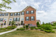 Photo of 85 Valencia Parkway, GILBERTS, IL 60136 (MLS # 10028507)